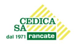 Cedica.png