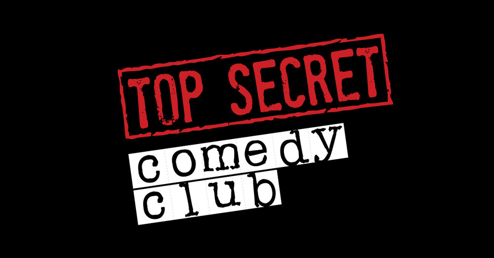 top-secret-comedy-club-homepage-featured-image.jpg