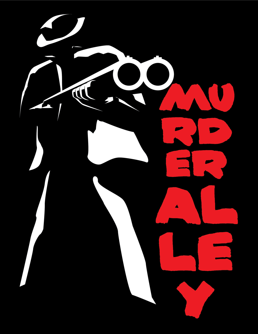 murder alley-01.png