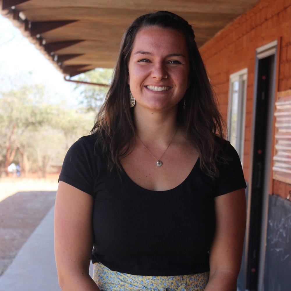 Leslie Arends - Grade 5 TeacherFollow Leslie's Blog