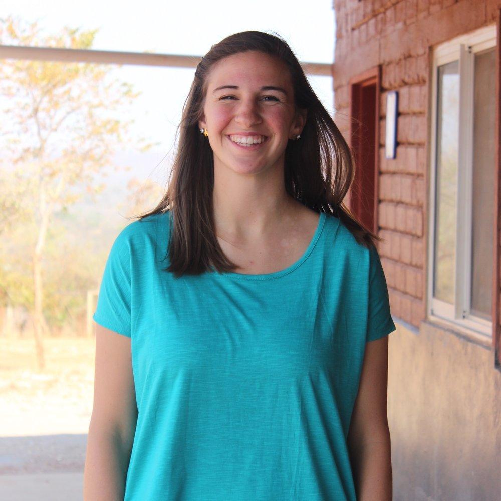 Paige Redner - Grade 4 TeacherFollow Paige's Blog