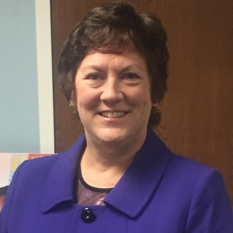 Jill Postma - Executive Director