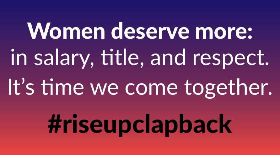 riseupclapback Apr 2018.jpg