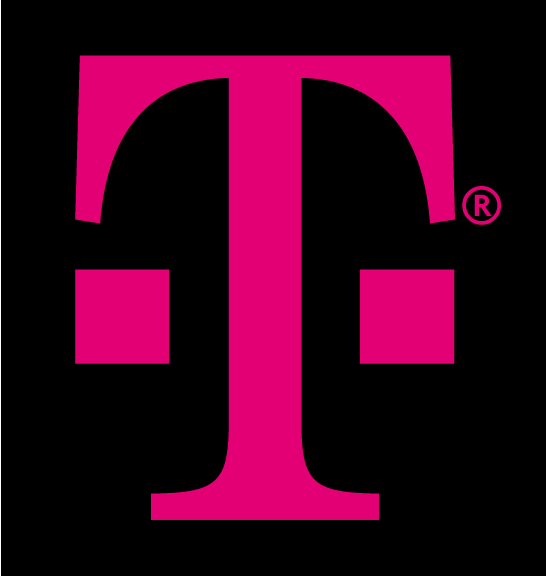 TMobile Black Square.png
