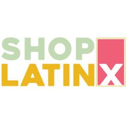 SLx square logo.png