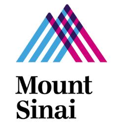 Mt Sinai square logo.png