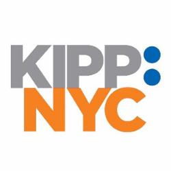 KIPP square logo.png