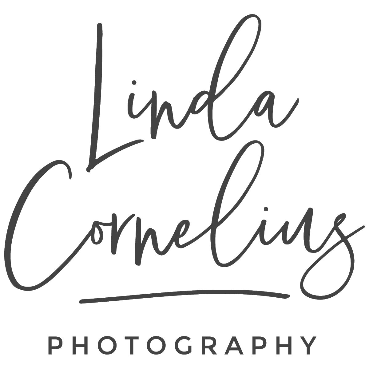 Linda Cornelius Photography