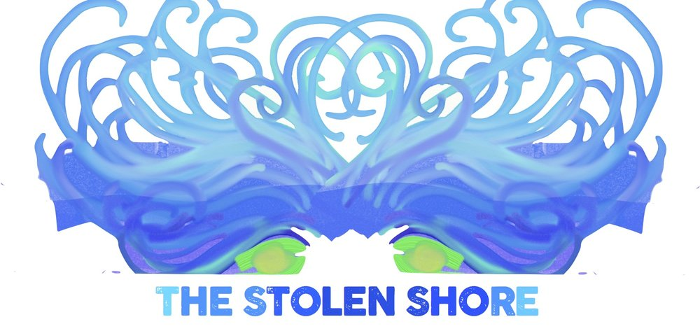 stolen shore web.jpg