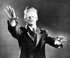 blind-man-s-bluff.jpg