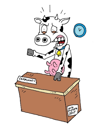TSS IMAGE - Complainer Cow.jpg