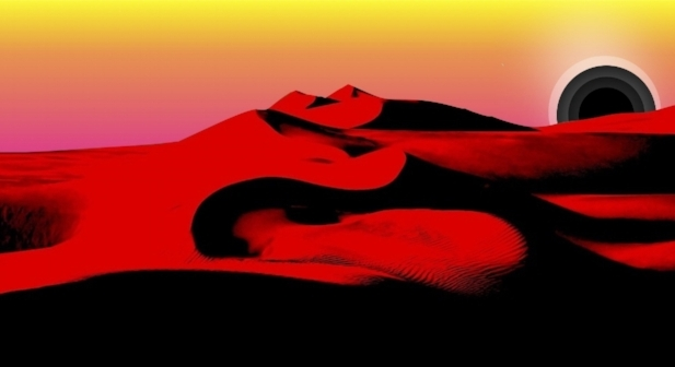 TA - postcard from red desert no text.jpg