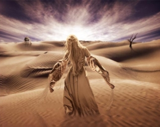 TSS - Desert Creepy.jpg