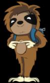Sloth_0301.png