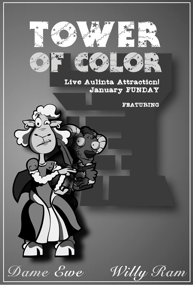 towerofcolor_bw_poster.jpg