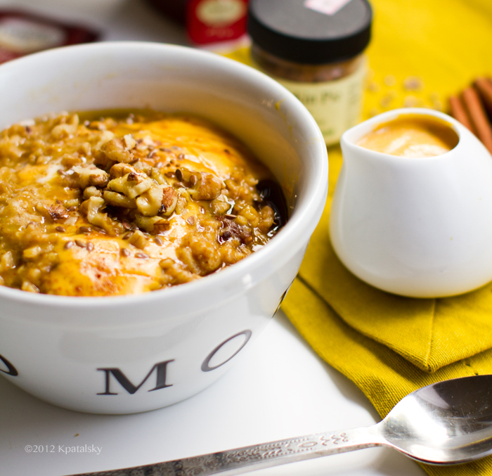 pumpkin-cream-oats-105.jpg