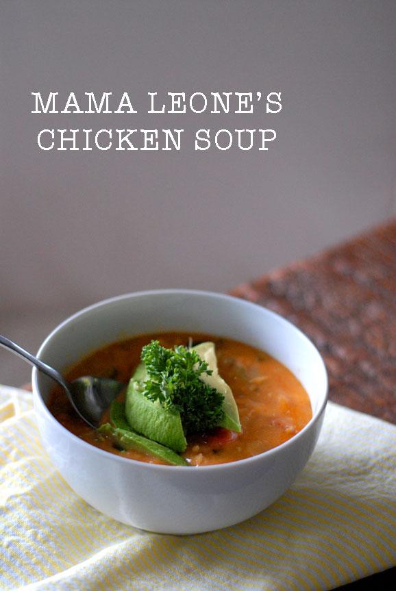 mama-leone-soup