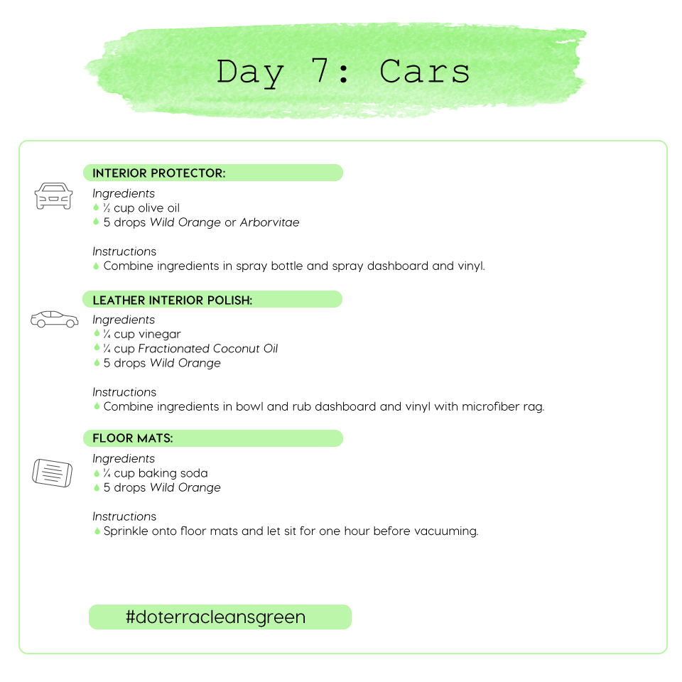 green-cleaning-car.jpg