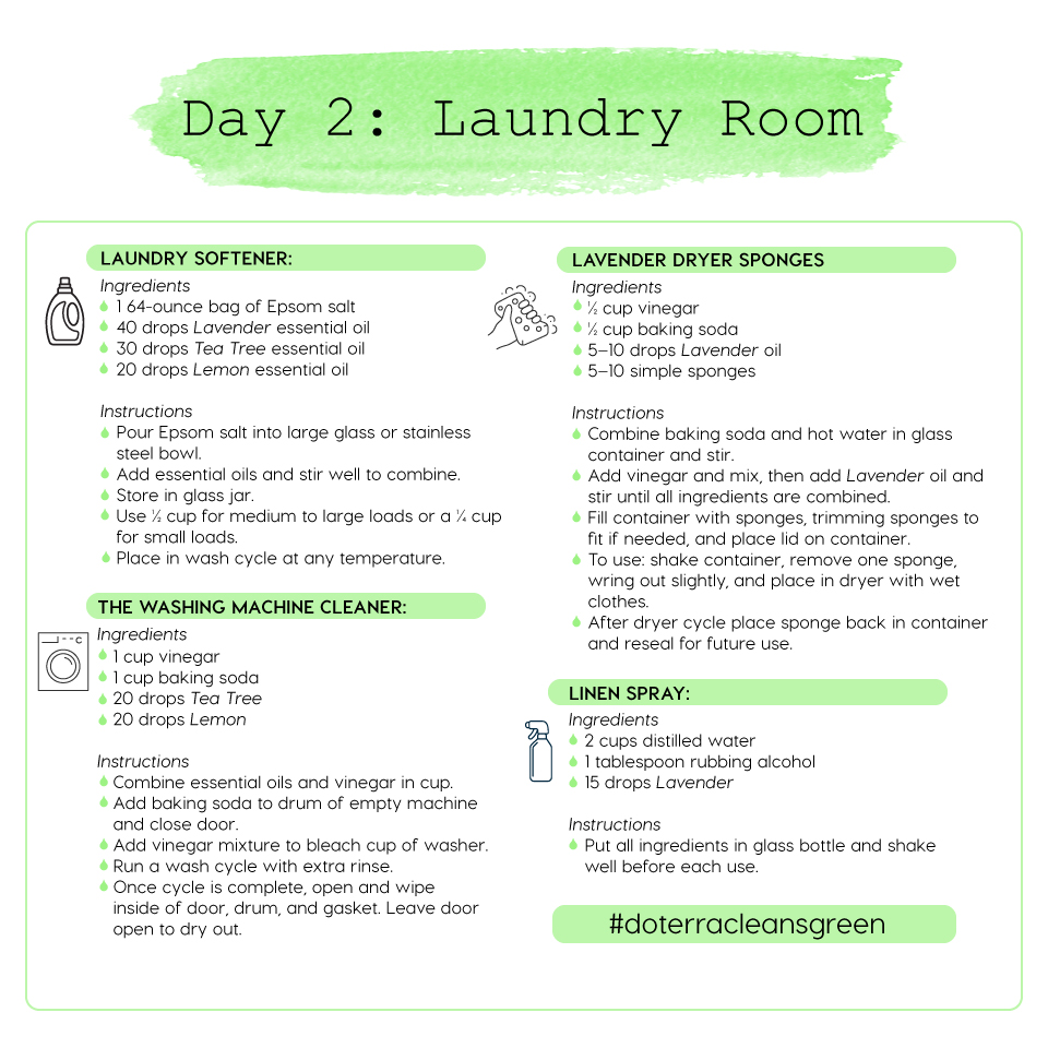 green-cleaning-laundry-room.jpg