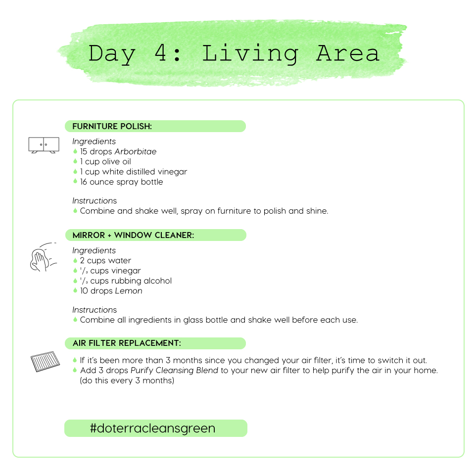 green-cleaning-living-space.jpg