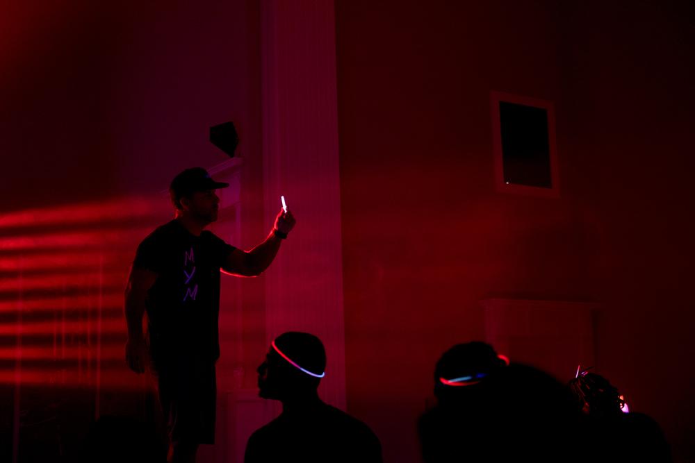 illuminate-25.jpg