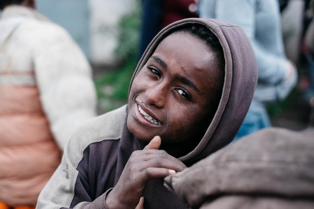 streetkids_ethiopia_2015-9.jpg