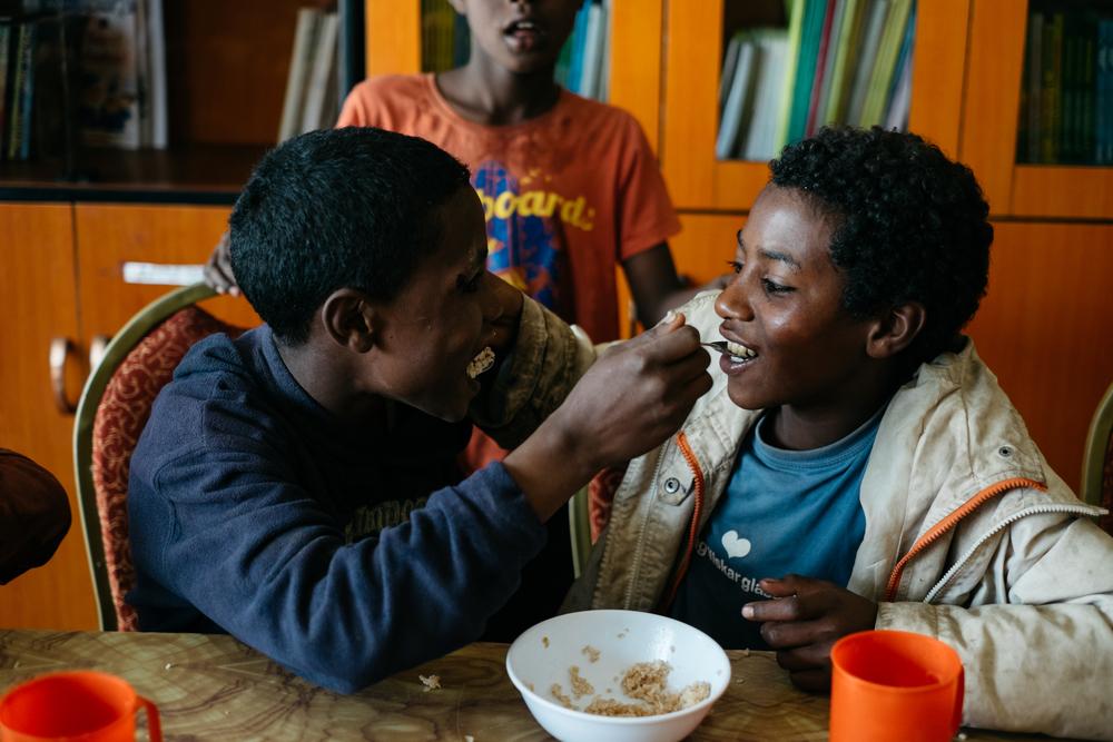 streetkids_ethiopia_2015-33.jpg