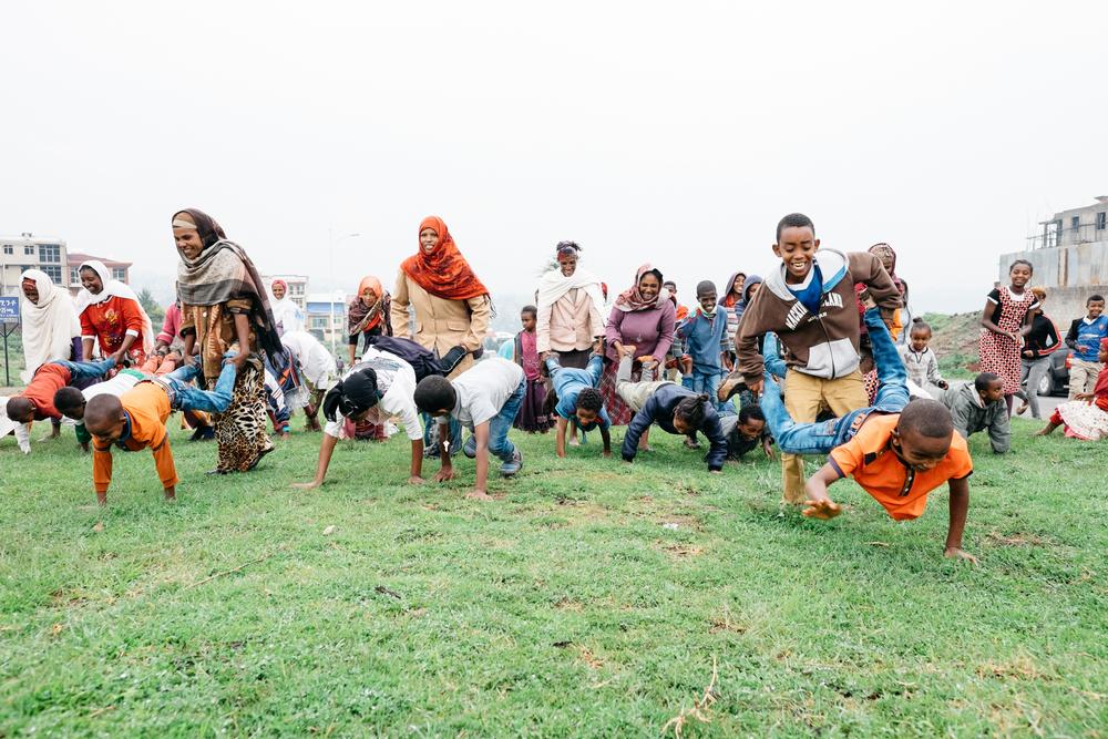 plf_ethiopia_2015-309.jpg