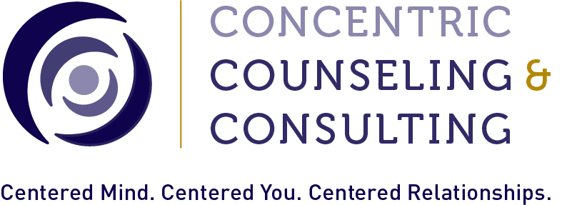 Concentric Counseling & Consulting, Downtown & Far North/Northwest Chicago Therapists