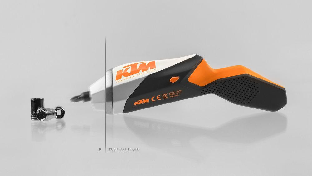 Ktm 01.jpg
