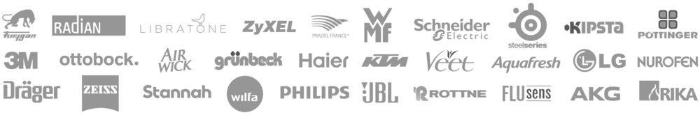 Brand Experience.jpg
