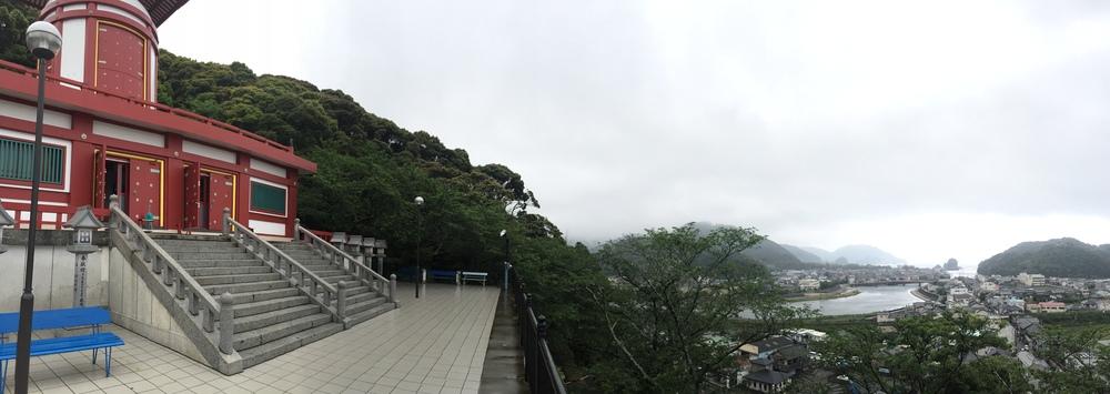 Shikoku_pilgrimage_panorama