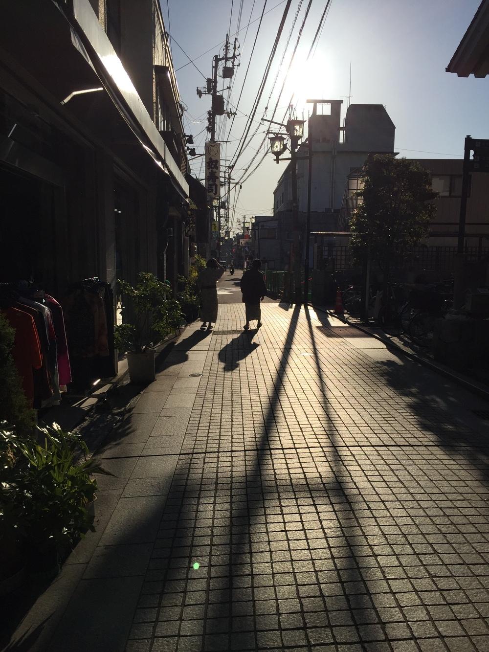 Mastuyama__Onsen_Shikoku_Pilgrimage