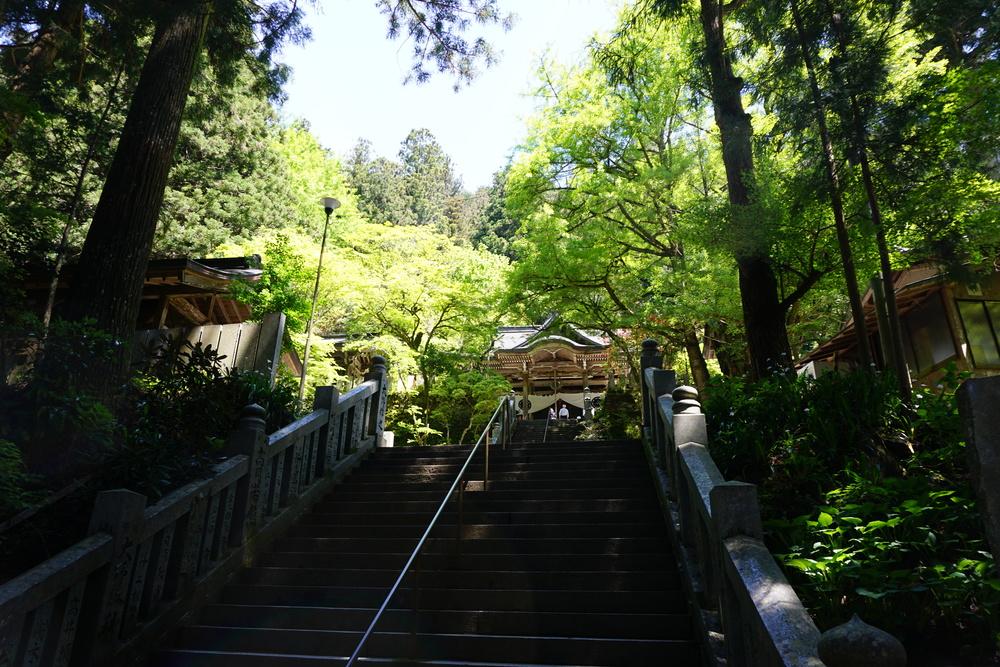 temple44_shikoku)pilgrimage