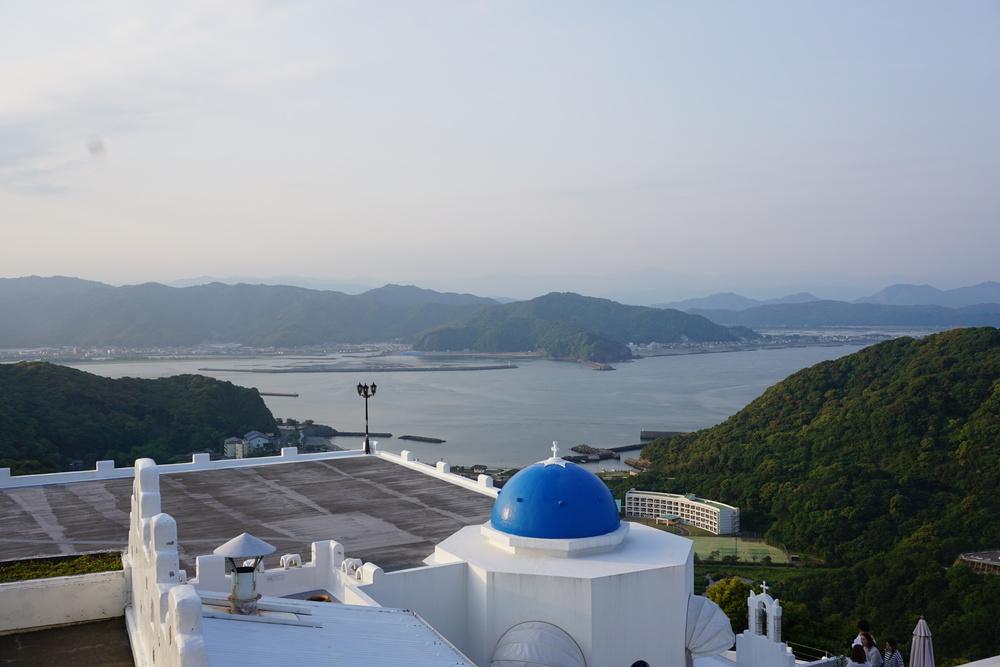 tosa_temple36_shikoku