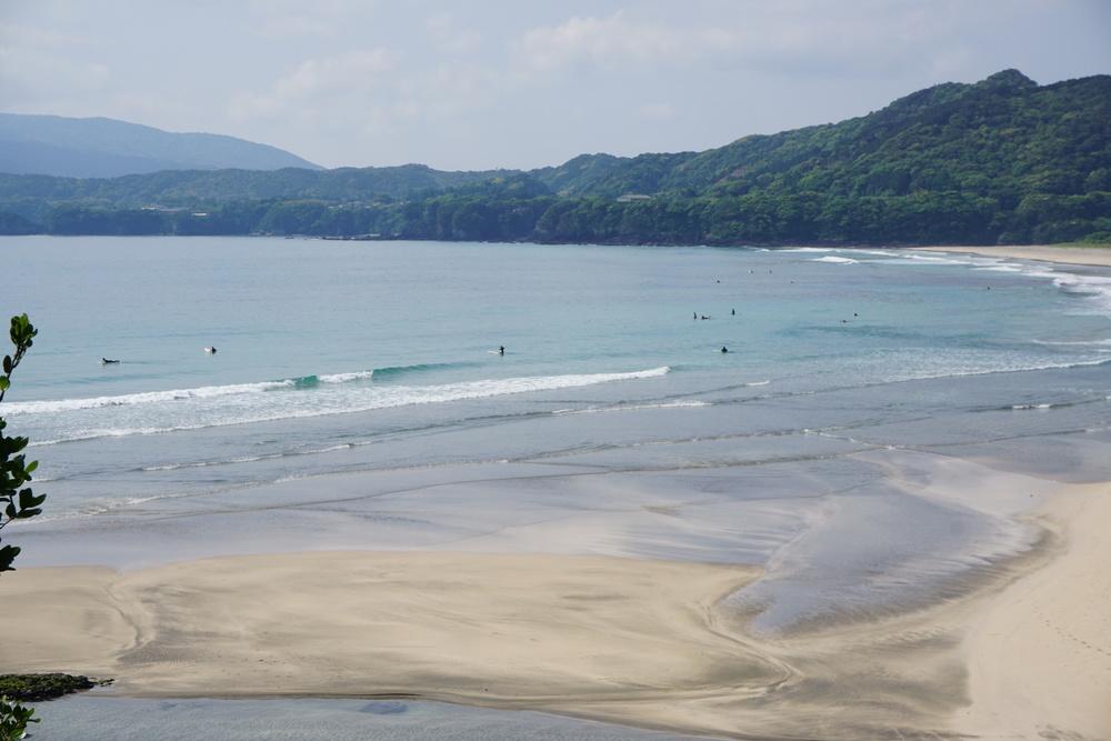 surfers_beach_shikoku