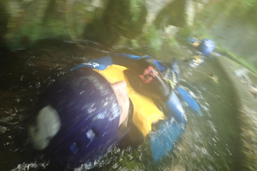 canyoning_gunma