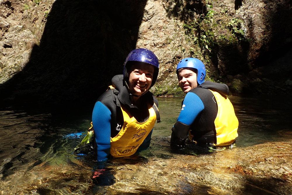 canyons_gunma
