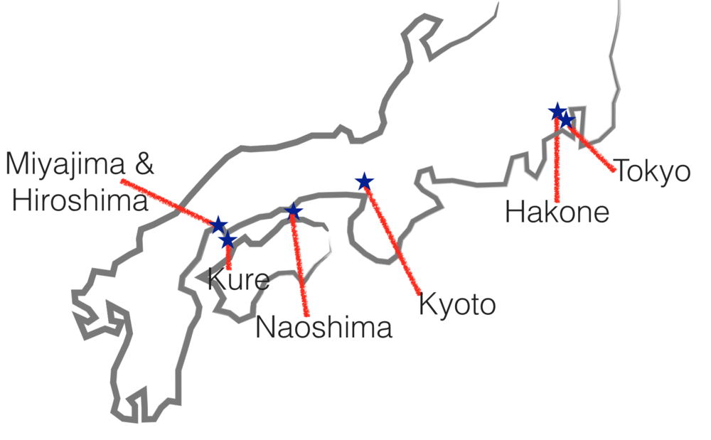 japan_8_day_itinerary