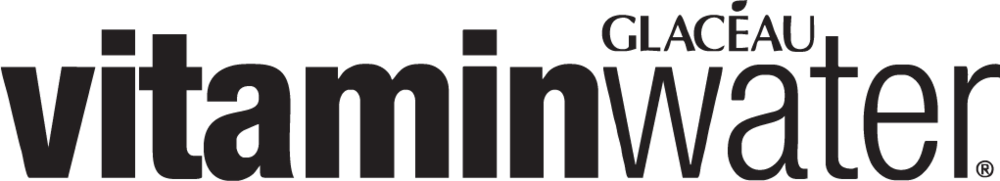 vitaminwaterlogo.png