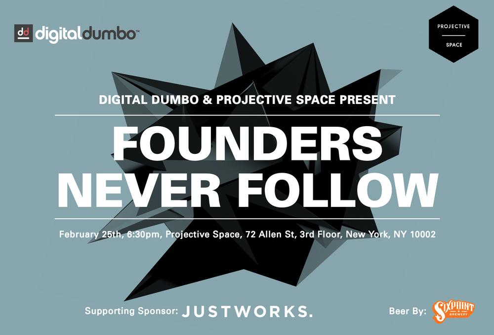 DD_Founders-01-01.jpg