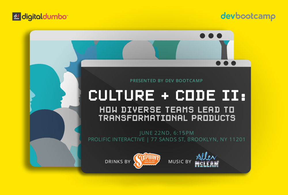 DigitalDumbo_CultureCode_Flyer_Final3.png