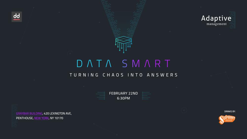datasmart.png