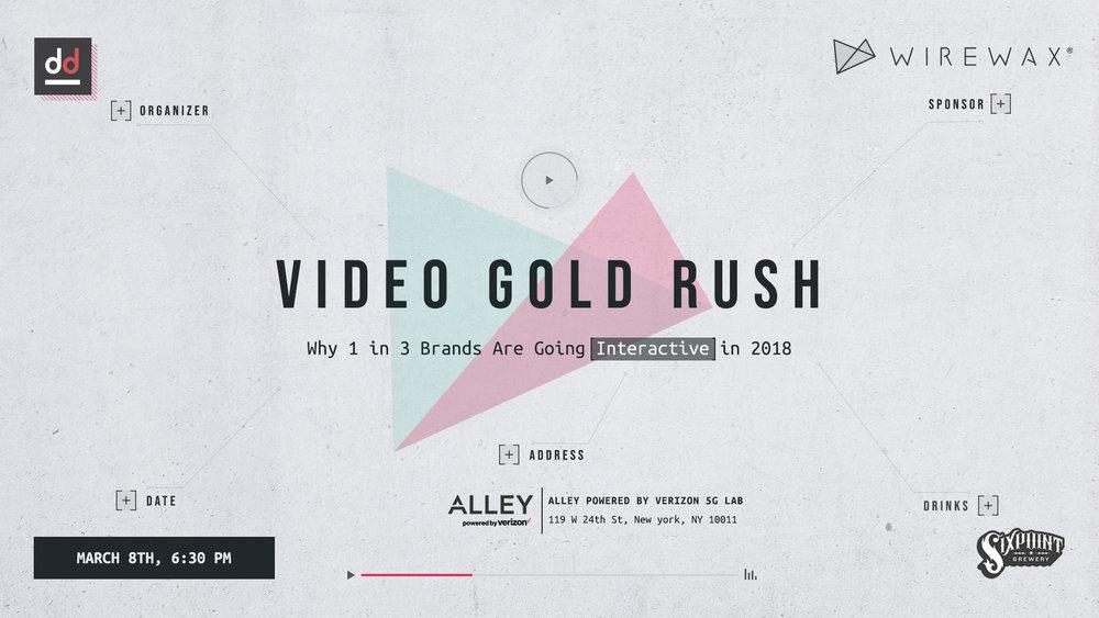 videogoldrush-ebheader2.jpg