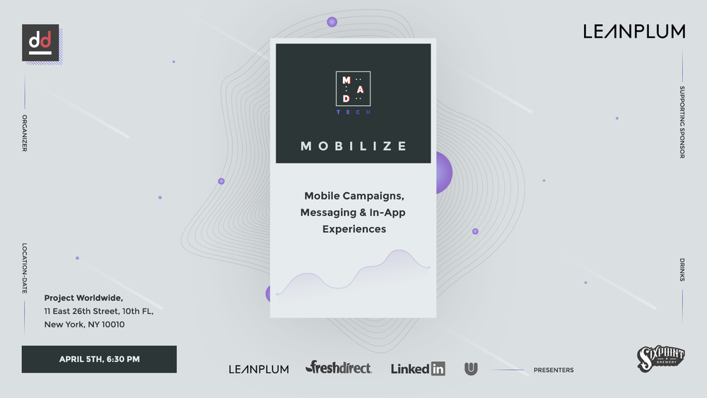 mobilize-final.png