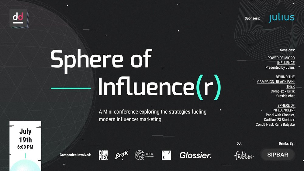 sphere-of-influence-flyer-5.jpg