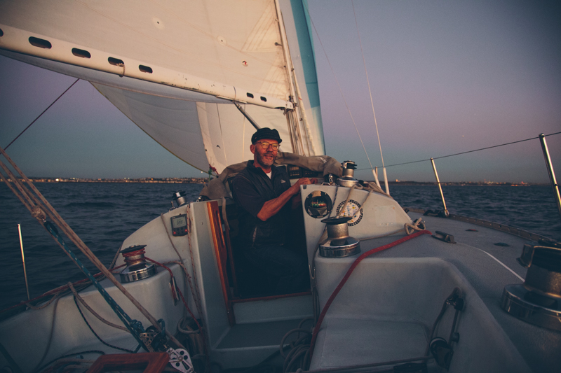single_handed_sailing (6 of 7).jpg