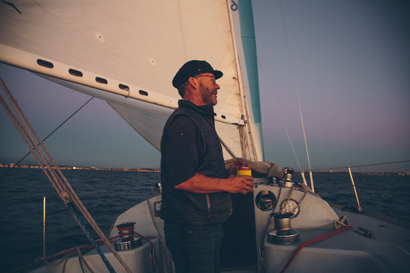 single_handed_sailing (23 of 2).jpg