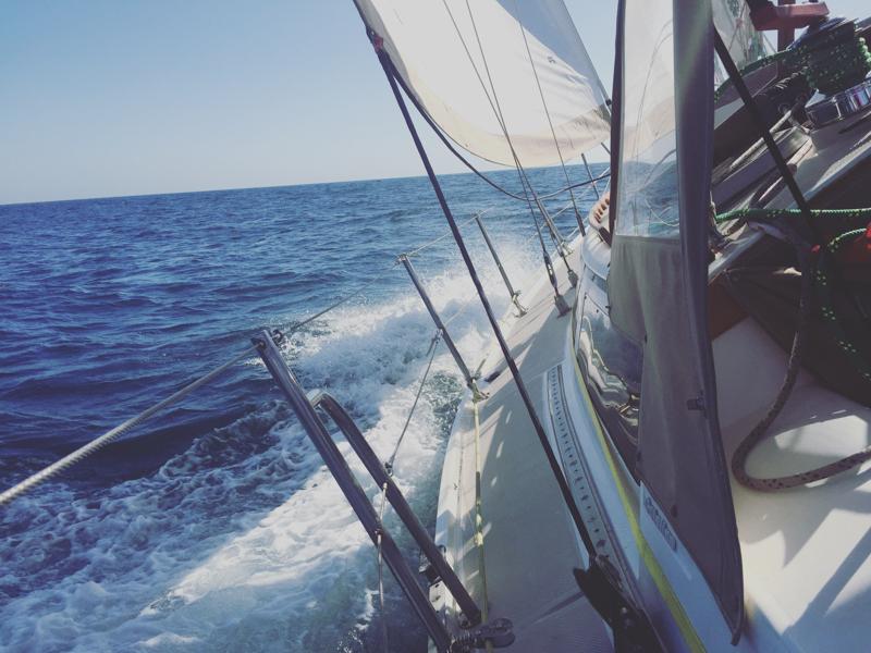 sailing_haunani (1 of 10).jpg