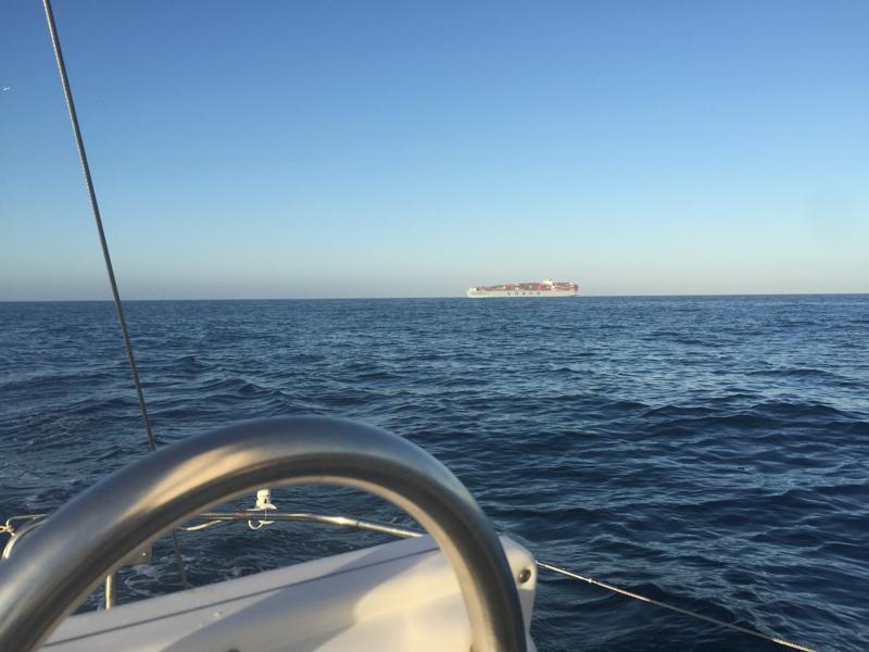 sailing_haunani (3 of 10).jpg